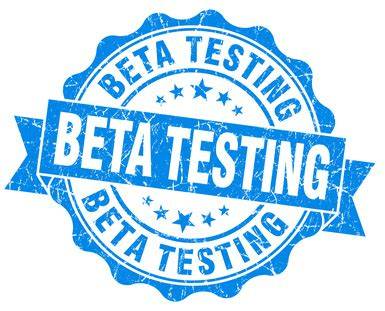 beta test beta test end user license agreements for software development