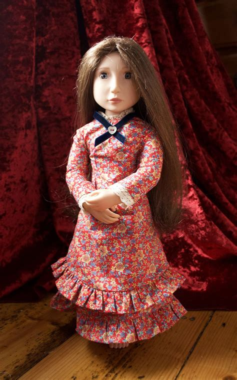 a for all time doll patterns 328 best images about a for all time dolls on