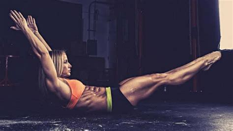 isometric exercises for abs that aren t planks or crunches