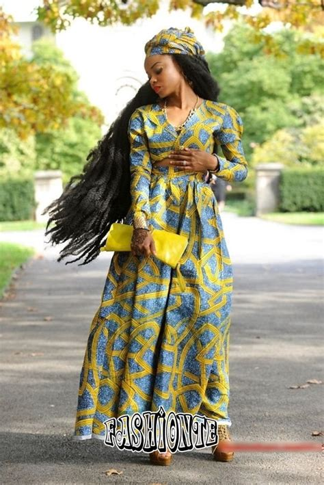 latest african fashion bow 20 modern bow afrika fashion and african print 2017