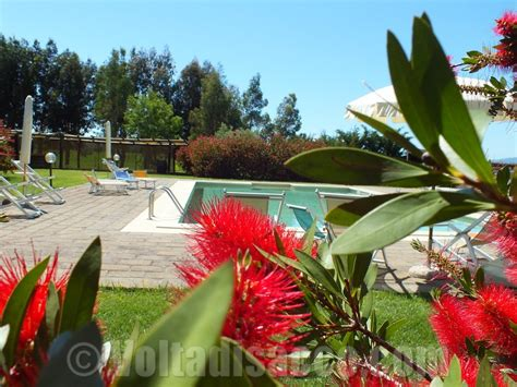 agriturismo fiori di co grosseto agriturismo volta di sacco i fiori in piscina