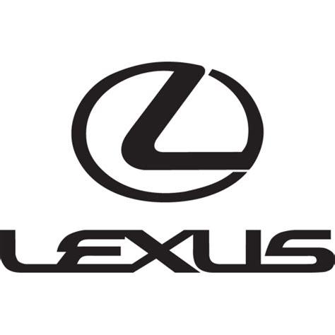 Stiker Sticker I Am Nikon Logo lexus logo decal sticker lexus logo