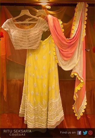 indian clothing stores in brampton ontario | autos post