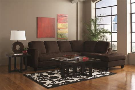 best coffee table for sectional coffee table for sectional sofa with chaise best coffee