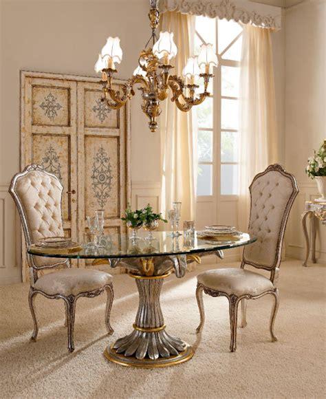 tavoli classici di lusso tavoli di lusso andrea fanfani