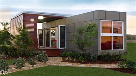 3 bedroom shipping container homes for sale container home