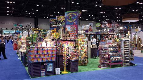 gift and home decor trade shows wholesale home decor trade shows 28 home decor wholesale