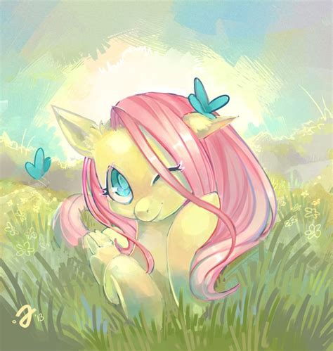 my pony painting 137 best images about my pony friendship is magic