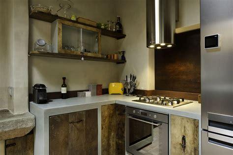 ante in legno per cucina ante in legno per le cucine in muratura laquercia21