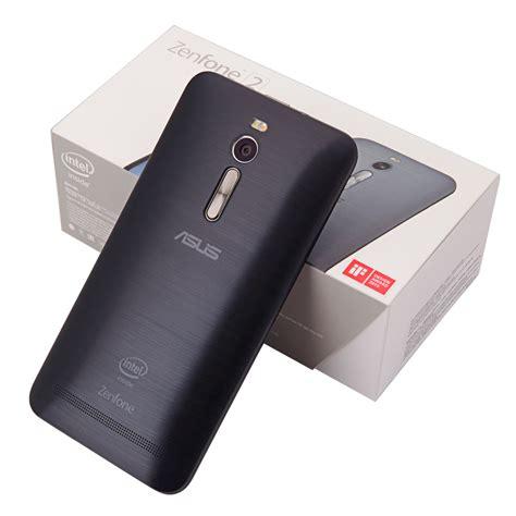 Dompet Asus Zenfone 4 Recensione Asus Zenfone 2 4gb Multitasking Dirompente
