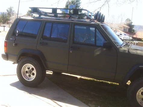 green camo jeep camo jeeps page 2 jeep forum