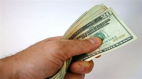 tutorial olymp trade proses withdrawal olymp trade dan fasapay ke rekening bank