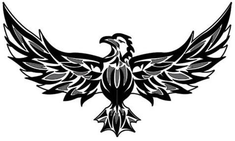 eagle tattoo blackburn eagle wings tattoo for men and women tattoo yakuza japanese