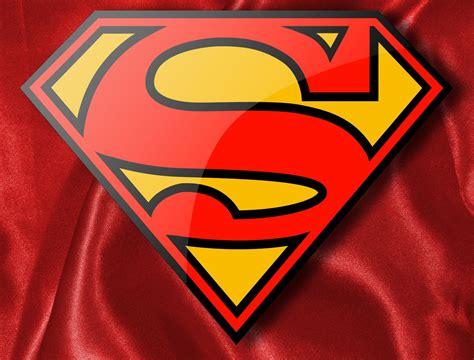 tutorial logo superman coreldraw how to draw the superman logo draw central