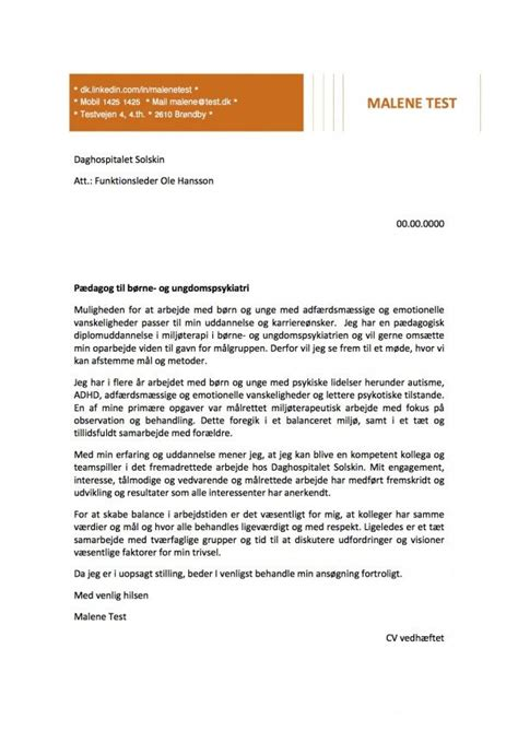Informatica Administrator Cover Letter by Informatica Experience Resume Informatica Administrator Sle Resume Two Page Resume Resume