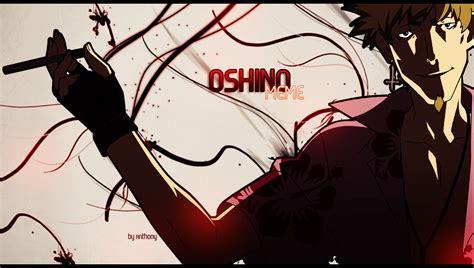 Oshino Meme - oshino meme wallpaper bakemonogatari by anthonygc on