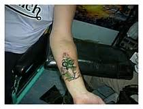 tattoo prices patong patong tattoo mit wat the best tattoo guys in phuket