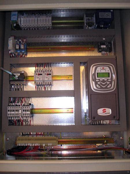 quadro elettrico per appartamento quadro elettrico valsamoggia vignola cablaggio quadri