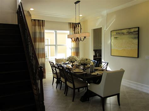 size of chandelier for dining room size of chandelier for dining room alliancemv
