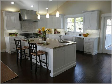 affordable kitchen cabinet affordable kitchen cabinets affordable painting kitchen cabinets cheap sarkemnet with