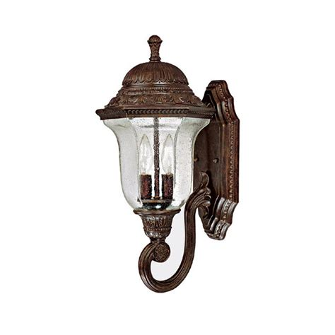 Types Of Outdoor Lighting Types Of Outdoor Lights Top Notch Outdoor Lights That Perfectly Illuminate Your Exterior Space