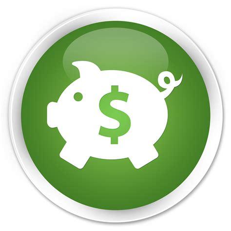 How to Open an Online Savings Account   NextAdvisor Blog