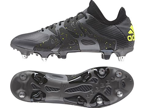 mens footy boots 28 images nike mercurial victory iv