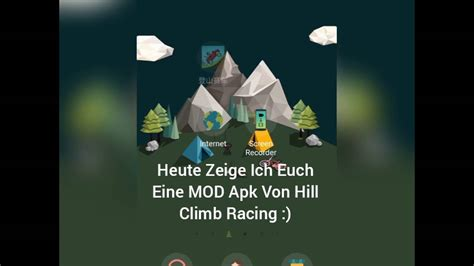 hack hill climb racing apk hill climb racing modded hack apk v 1 30 3
