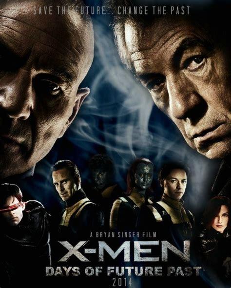 film online x men 2014 x men days of future past 2014 movie