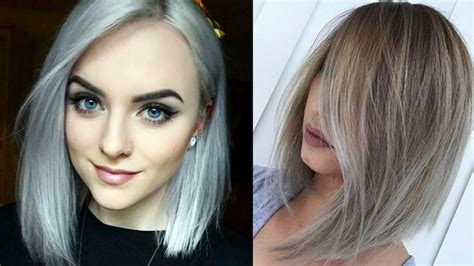 hairstyles for women 2018 awesome hairstyles for women 2018 ideas styles ideas