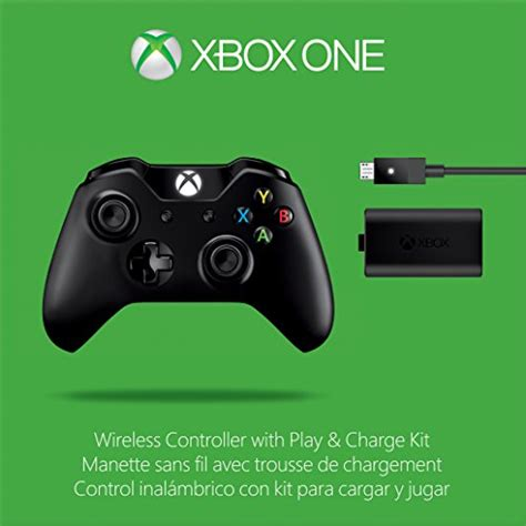 xbox wireless headset charger xbox one wireless controller and play charge kit