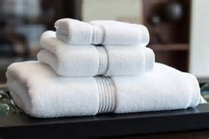 most absorbent bath towels fabbrica home innovation in housewares and home linens