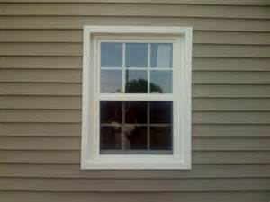 Hite Lighting Things You Need To Know About Your Windows Cronkhite