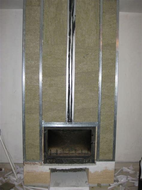 habillage cheminee marbre les 25 meilleures id 233 es concernant relooking de chemin 233 e