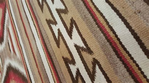 antique navajo rug folk rug rug rug