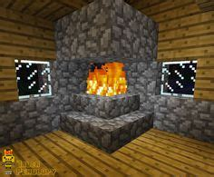 how to burn down a house 1000 ideas about minecraft houses on pinterest minecraft minecraft projects and