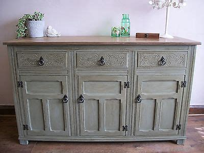 1000 images about sloan chateau grey on grey shabby chic and painted furniture