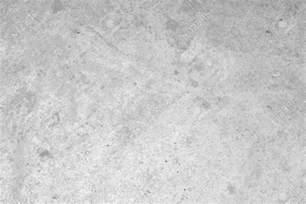 concrete floor textures wallmaya com