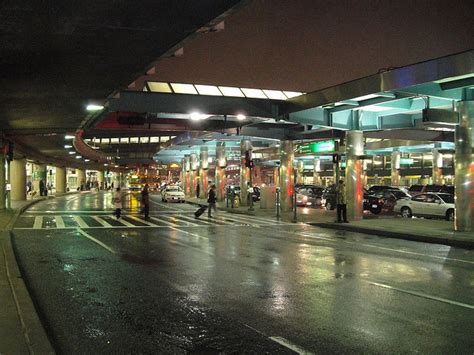 best parking new york to from nyc s airports
