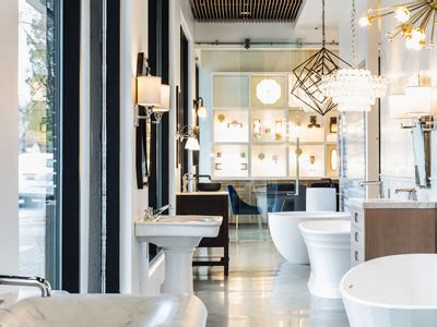 Premier Bath And Kitchen by Premier Bath And Kitchen Featuring Decorative Plumbing