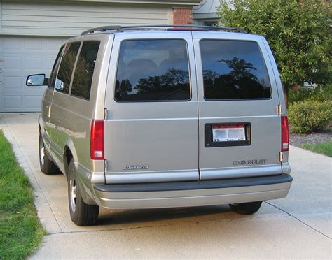 book repair manual 1997 chevrolet astro navigation system service manual how to change a 2002 chevrolet astro rear wheel bearing chevrolet astro
