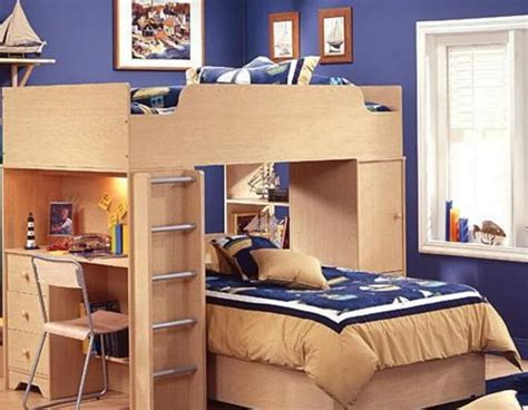 camere letto bambini camere ragazzi moderne camerette bambini occasioni