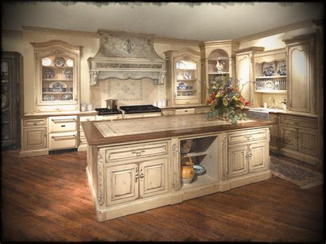 off white country kitchen cabinets kitchen off white country cabinets in antique shaker