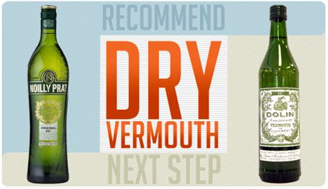 dry vermouth brands building your home bar on a budget primer