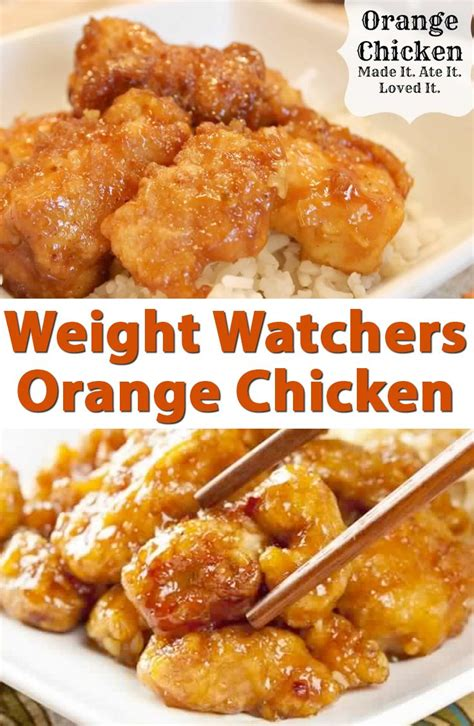 51 best images about weight watchers foodie on