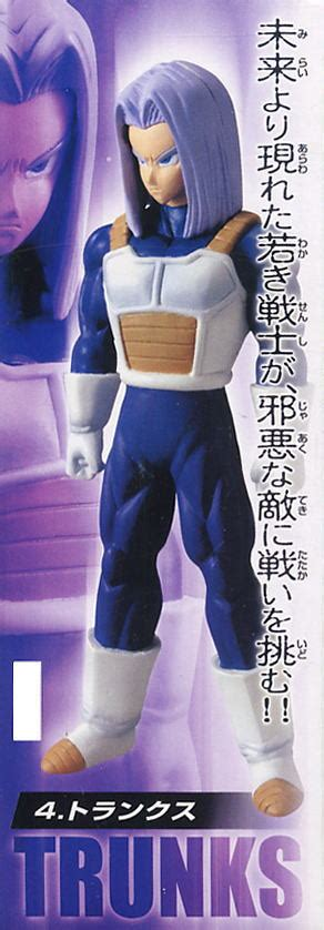 Real Works Trunks real works z chapter of cell trunks my