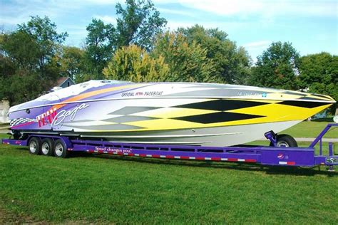 cigarette boat for sale on craigslist americasautomotive