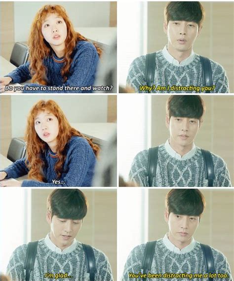 dramacool cheese in the trap 60 best cheese in the trap images on pinterest