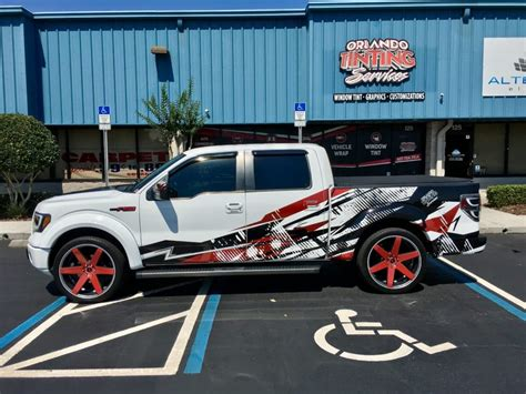 brandon reeves auto world inventory columbia ford longview ford f 150 supercrew white