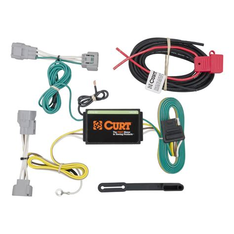 beautiful wiring kit for trailer lights contemporary